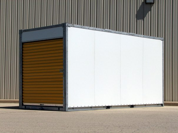 16ft_mobile_storage_container_1