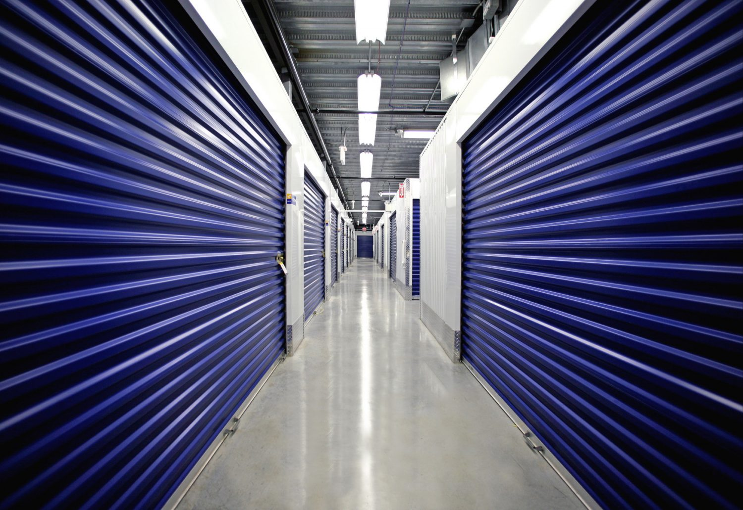 760605_original_miami_self_storage