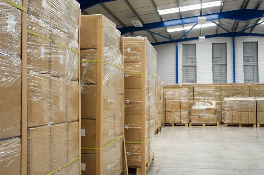 business-storage-units-medium